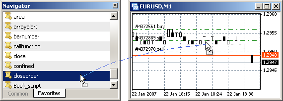 closing and deleting orders mql4 tutorial » mauwbeswahmlab gq